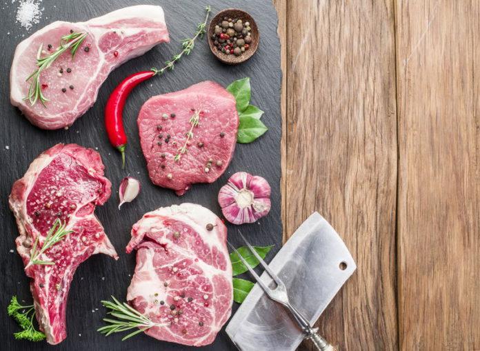 Мясо будет вкуснее, если …