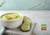 Рецепты легких супов