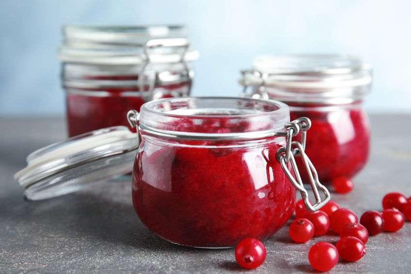 Три рецепта домашнего кетчупа