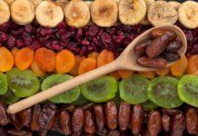 Полезные кулинарные советы при карантине