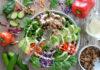 ТОП-7 самых вкусных салатов для новогоднего стола