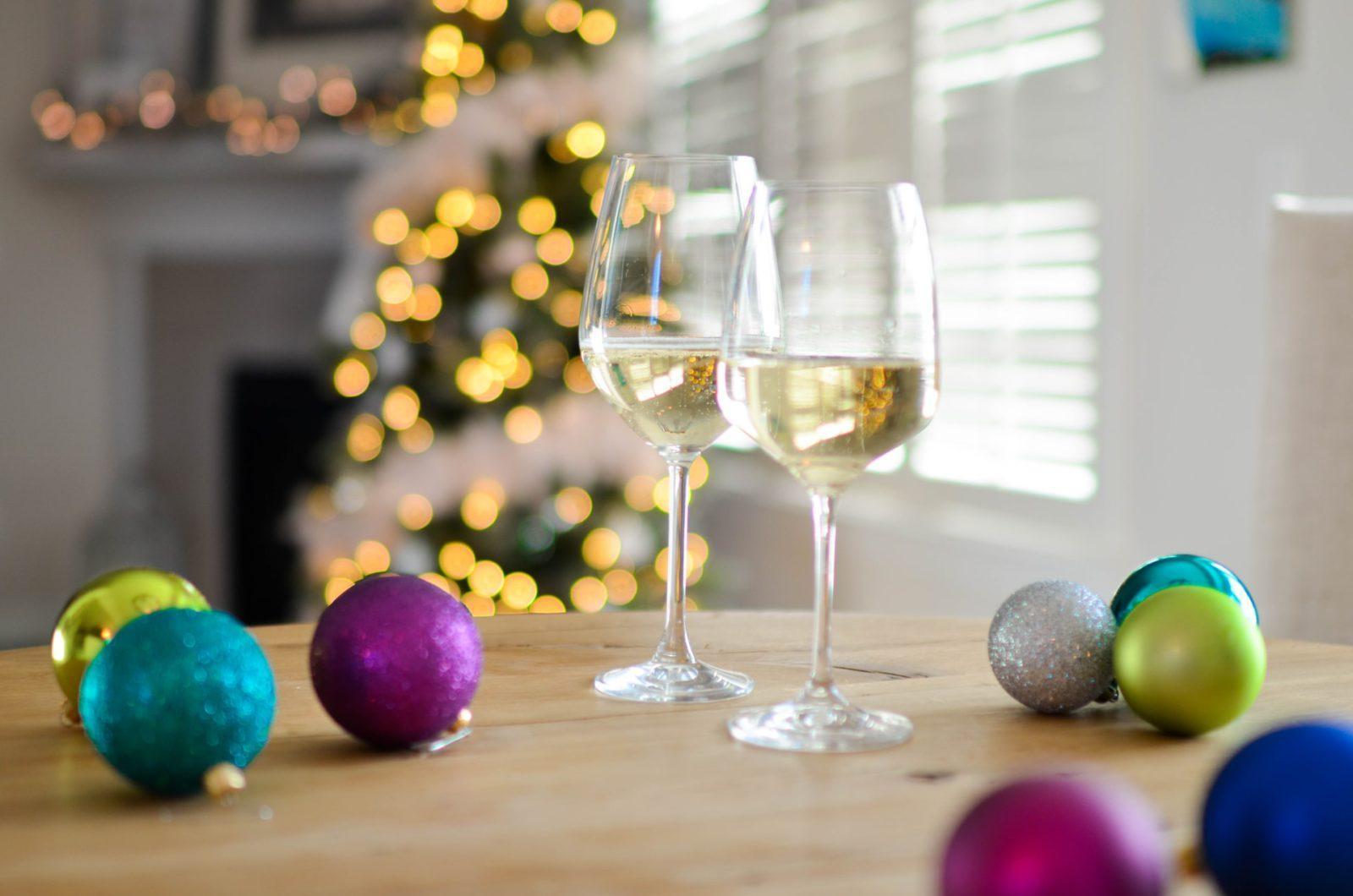 Рецепты праздничного стола – 2021
